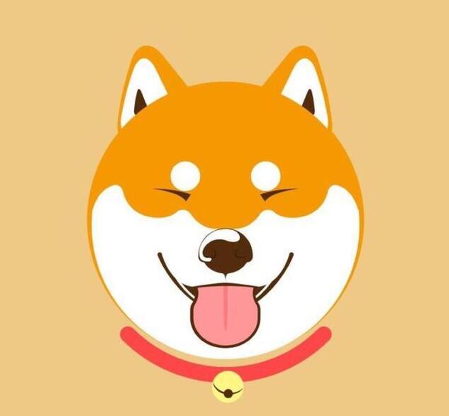 微笑柴.jpg